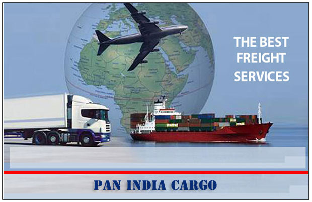Pan india Cagro-cargo services in gurgaon,air cargo services in